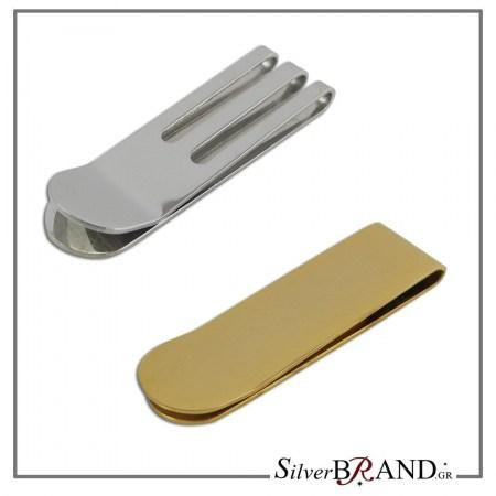 SilverBrand_Money_Clip