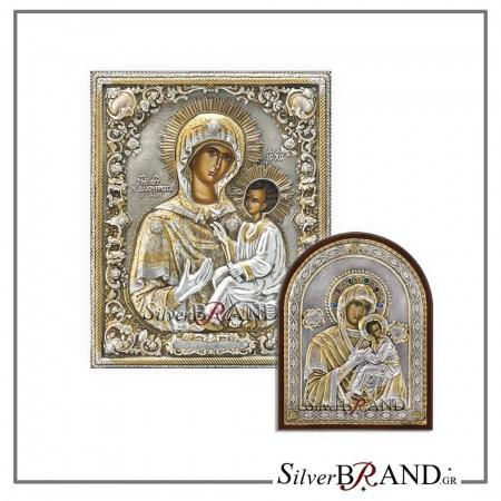 SilverBrand_Orthodox_Silver_Icon