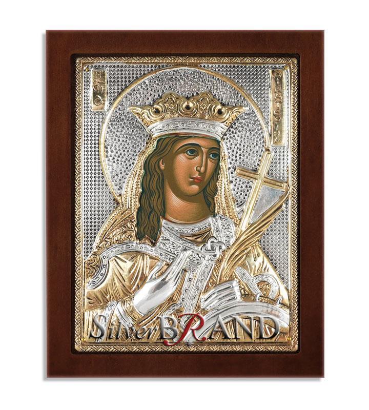 Αγία Αικατερίνη - Santa Katerina - Святая Екатерина