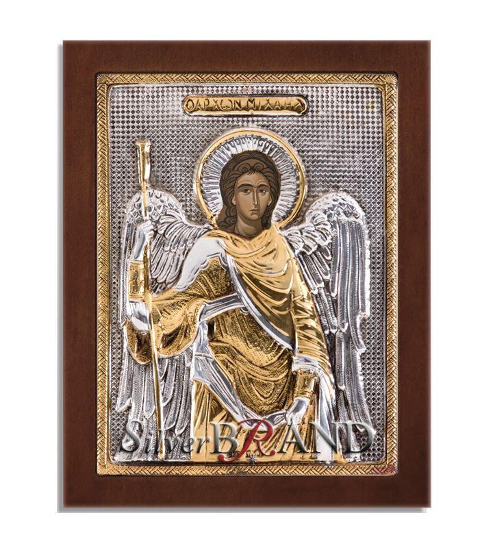 Αρχάγγελος Μιχαήλ - Archangel Michael - Архангел Михаил