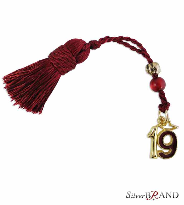 Γούρι 2019 - Decorative lucky charm