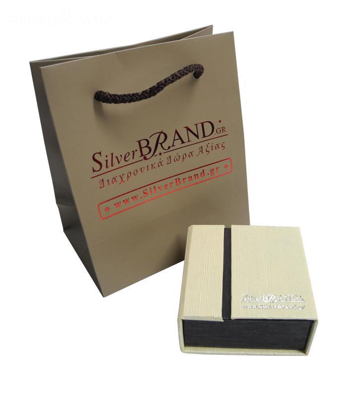 SilverBrand_jewelry_01J