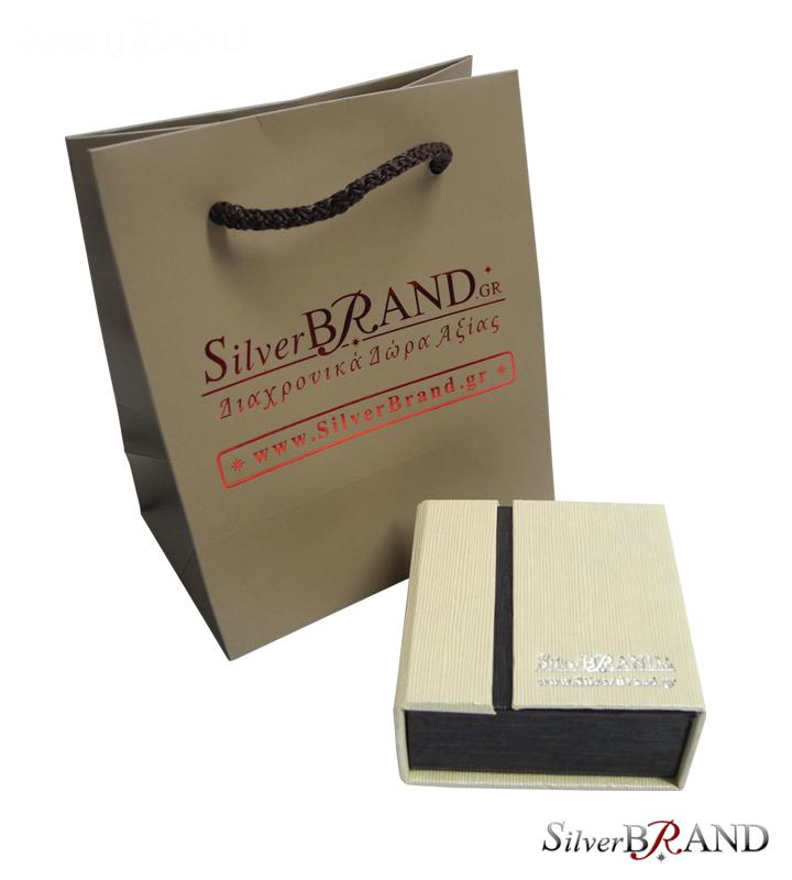 SilverBrand_jewelry_01J3