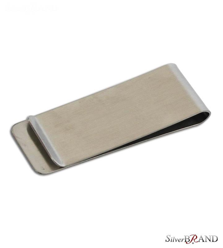Money Clip 6,5x2,4cm