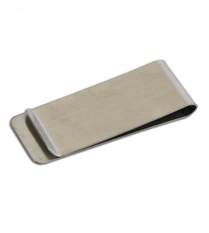 Silverbrand_moneyclip_02142018_003_a