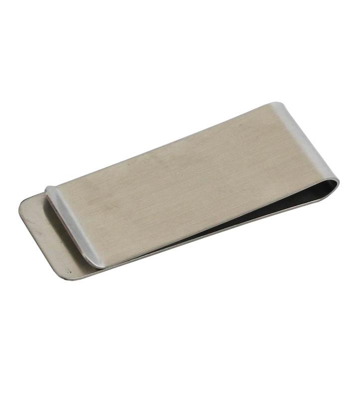Silverbrand_moneyclip_02142018_003_ask