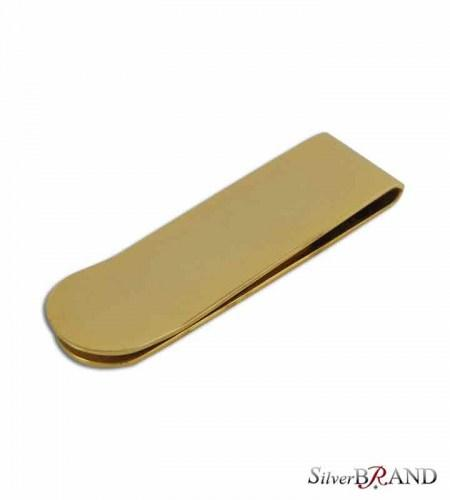 Money_Clip_04_19