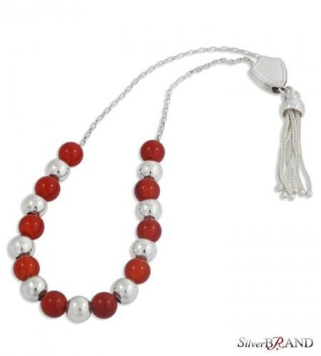 Silver_Worry_Beads_102023_a