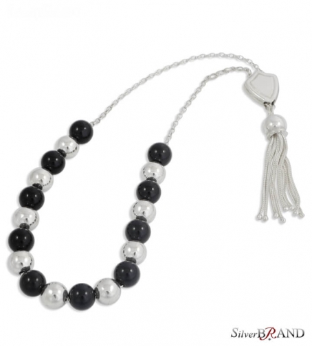Silver_WorryBeads_102-098_a