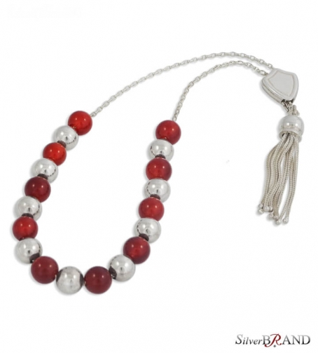Silver_worry_beads_102-024_a