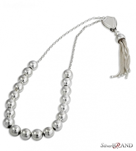 Silverbrand_Silver_WorryBeads_102-020_a